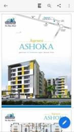 1300 sqft, 3 bhk Apartment in Builder agrani ashoka Saguna More, Patna at Rs. 35.0000 Lacs