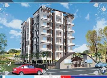 1443 sqft, 3 bhk Apartment in Builder Satvika sapphire Saguna More, Patna at Rs. 50.5000 Lacs