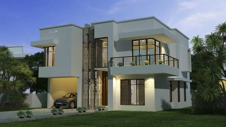 1800 sqft, 3 bhk Villa in Era Homes and Projects Prime Thripunithura, Kochi at Rs. 63.3500 Lacs