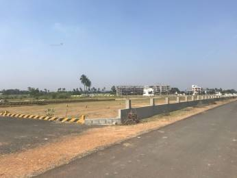 1000 sqft, Plot in Builder Project Mambakkam, Chennai at Rs. 23.0000 Lacs