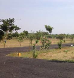 1500 sqft, Plot in Builder Project Thiruporur to Chengalpattu Road, Chennai at Rs. 11.2500 Lacs