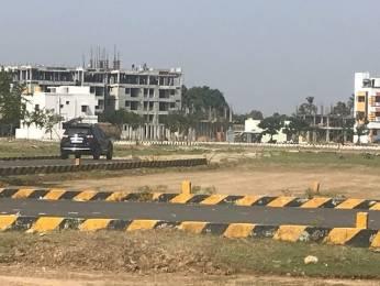 1000 sqft, Plot in Builder SRI KALIKAMBAL NAGAR Mambakkam, Chennai at Rs. 23.0000 Lacs