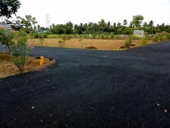 670 sqft, Plot in Builder Sree Meenakshi Garden Thirupporur, Chennai at Rs. 5.0250 Lacs