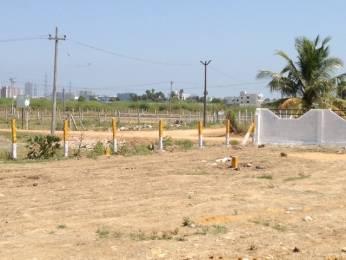 1368 sqft, Plot in Builder Shri Shanmuga Nagar Pudupakkam Village, Chennai at Rs. 28.7280 Lacs