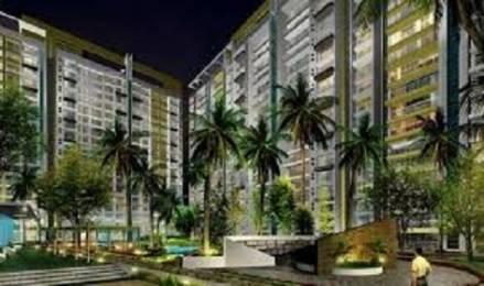 1650 sqft, 3 bhk Apartment in Platinum The Springs Kalamboli, Mumbai at Rs. 1.4900 Cr