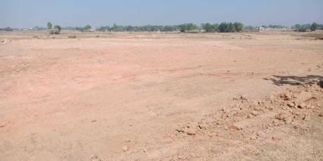 2160 sqft, Plot in Builder Sidharth Green Chuttu Road, Ranchi at Rs. 17.5000 Lacs
