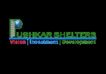Pushkar Shelters