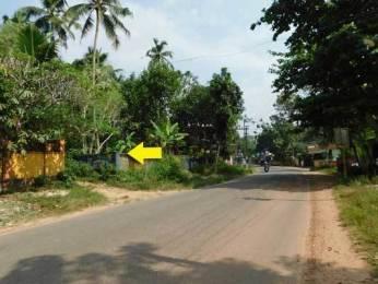 580 sqft, Plot in Builder Project Pothencode, Trivandrum at Rs. 48.0000 Lacs