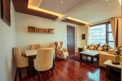 981 sqft, 2 bhk BuilderFloor in Builder Residency Himalayas Upper Bharari Road, Shimla at Rs. 56.0000 Lacs