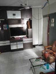 850 sqft, 2 bhk Apartment in Builder Project Lokhandwala, Mumbai at Rs. 48000