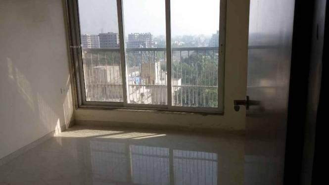 780 sqft, 2 bhk Apartment in Builder Project Lallubhai Park Road 2, Mumbai at Rs. 65000