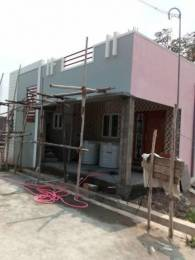 1416 sqft, 2 bhk IndependentHouse in Builder Project Kovilpalayam, Coimbatore at Rs. 45.0000 Lacs