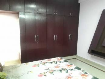 777 sqft, 1 bhk IndependentHouse in Builder plot no1 Tonk Road, Jaipur at Rs. 4493