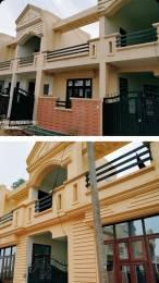 600 sqft, 1 bhk IndependentHouse in Builder Terashine Matiyari Chauraha, Lucknow at Rs. 14.2600 Lacs