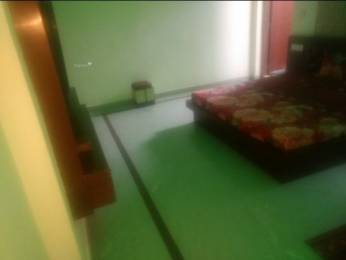 498 sqft, 1 bhk Villa in Builder Project Gandhi Nagar, Jaipur at Rs. 4500
