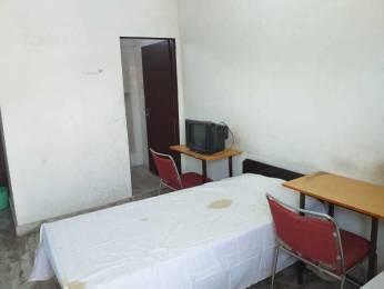 1000 sqft, 2 bhk Villa in Vinayak Vilas Vaishali Nagar, Jaipur at Rs. 4500