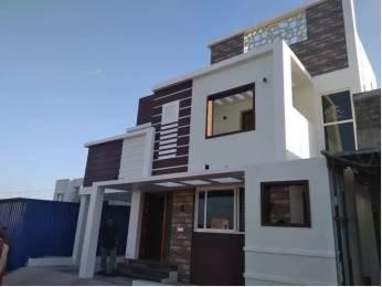 987 sqft, 2 bhk Villa in Builder ramana gardenz Umachikulam, Madurai at Rs. 45.0000 Lacs