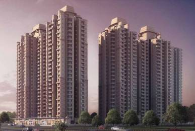 1305 sqft, 3 bhk Apartment in CRC Sublimis Sector 1 Noida Extension, Greater Noida at Rs. 41.5000 Lacs
