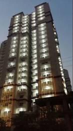 1380 sqft, 3 bhk Apartment in Samridhi Grand Avenue Techzone 4, Greater Noida at Rs. 49.0250 Lacs