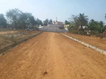 1200 sqft, Plot in Builder Project Kurubarahalli on Magadi Road, Bangalore at Rs. 19.1880 Lacs