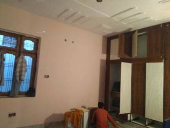 1850 sqft, 3 bhk IndependentHouse in Builder jankipuram villas 3BHK Jankipuram Extension, Lucknow at Rs. 82.0000 Lacs