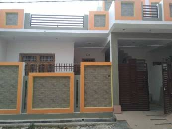 1450 sqft, 3 bhk IndependentHouse in Builder jankipuram extension Villas 3BHK Jankipuram Extension, Lucknow at Rs. 63.0000 Lacs
