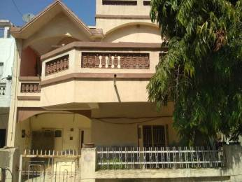 1350 sqft, 3 bhk Villa in Builder Project Galaxy Cinema Road, Ahmedabad at Rs. 45.0000 Lacs