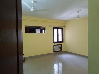 1100 sqft, 2 bhk Apartment in Builder Project Haridwar, Haridwar at Rs. 9000