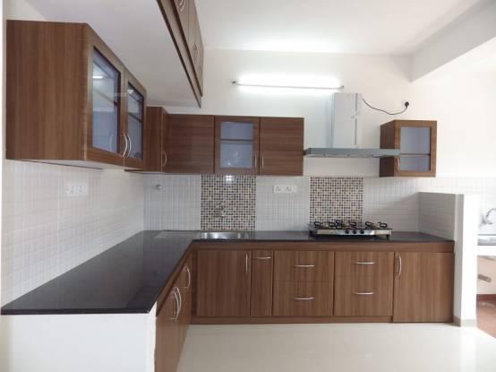 1736 sqft, 3 bhk Apartment in Hari Somu Avarampoo Ganapathy, Coimbatore at Rs. 77.7313 Lacs