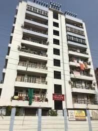 1400 sqft, 3 bhk Apartment in Builder shell 18 Shivpur, Varanasi at Rs. 61.0000 Lacs