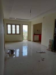 915 sqft, 2 bhk Apartment in Builder Project Parawada Lankalapalem Askapalli Road, Visakhapatnam at Rs. 26.0000 Lacs
