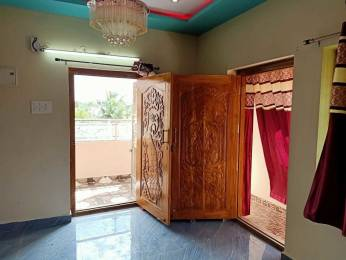1010 sqft, 2 bhk Apartment in Builder Project Anandapuram, Visakhapatnam at Rs. 34.0000 Lacs