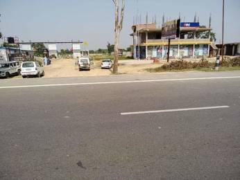 1000 sqft, Plot in Builder Pole star city2 Kanpur Jhansi Highway, Kanpur at Rs. 3.5000 Lacs