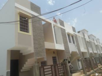 900 sqft, 3 bhk Villa in Builder Project minal residency, Bhopal at Rs. 35.0000 Lacs