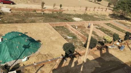 900 sqft, Plot in Awash Vikas Manokamna Residency Raj Nagar Extension, Ghaziabad at Rs. 35.0000 Lacs