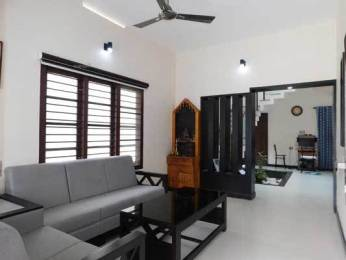 1901 sqft, 3 bhk IndependentHouse in Builder Project Mannanthala, Trivandrum at Rs. 82.0000 Lacs