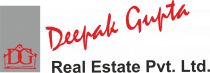 Deepak Gupta Real Estate Pvt Ltd