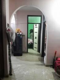 675 sqft, 2 bhk BuilderFloor in Builder Private property in shashi garden mayur vihar ph 1 Mayur Vihar I, Delhi at Rs. 72.0000 Lacs