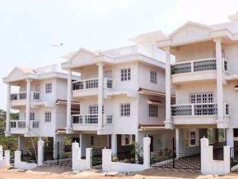 1356 sqft, 3 bhk IndependentHouse in Builder Project Pilerne, Goa at Rs. 2.6400 Cr
