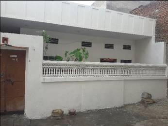 840 sqft, 3 bhk IndependentHouse in Builder Project Sodala, Jaipur at Rs. 52.8000 Lacs