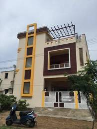 1750 sqft, 3 bhk IndependentHouse in Builder Project katpadi, Vellore at Rs. 26000