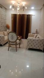 1282 sqft, 2 bhk Apartment in Builder ansal business park amar shaheed path lucknow, Lucknow at Rs. 46.0000 Lacs
