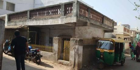 750 sqft, 1 bhk IndependentHouse in Builder vijay kamdar soc saijpur bogha Saijpur Bogha, Ahmedabad at Rs. 27.0000 Lacs