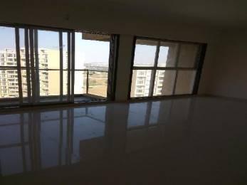 1110 sqft, 2 bhk Apartment in Akshar Elementa Tathawade, Pune at Rs. 18500