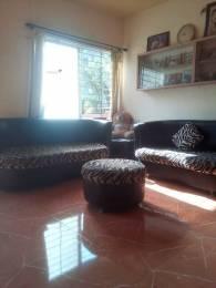1800 sqft, 3 bhk Villa in Magarpatta Erica Hadapsar, Pune at Rs. 35000