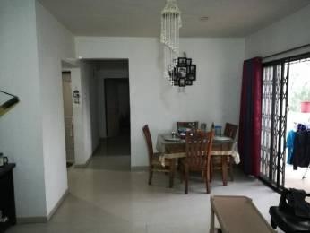 2500 sqft, 3 bhk Villa in Magarpatta Erica Hadapsar, Pune at Rs. 40000