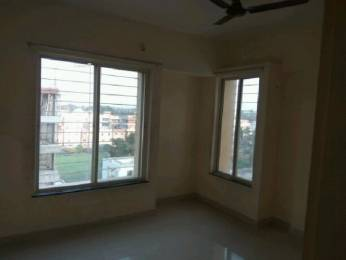 980 sqft, 2 bhk Apartment in Vista Luxuria Manjari, Pune at Rs. 13500