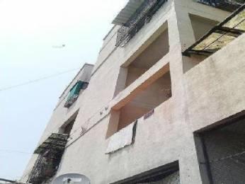 950 sqft, 2 bhk Apartment in BK Jhala Tranquility Phase I Manjari, Pune at Rs. 47.0000 Lacs