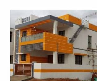 1300 sqft, 2 bhk BuilderFloor in Builder Project VIP Nagar, Coimbatore at Rs. 13000