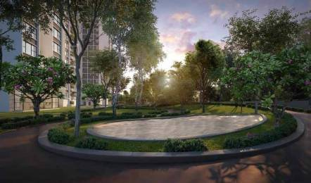 1893 sqft, 3 bhk Apartment in Sobha Forest View Talaghattapura, Bangalore at Rs. 1.0800 Cr